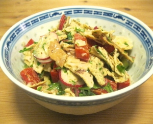 Hake and Fattoush 003_phixr